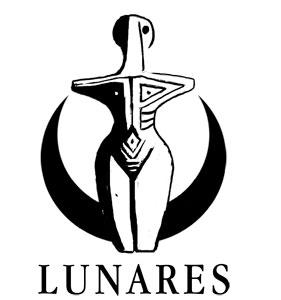 lunares-logo