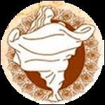 Flor de Lótus Escola de Dança