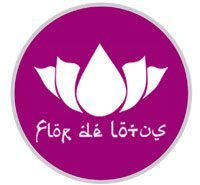 Flor de Lótus :: Danças femininas